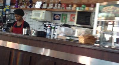 Photo of Cafe Cafeteria Rio Branco at Rua São João, Bebedouro, Brazil