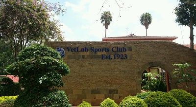 Photo of Golf Course Vet Lab Sports Club at Box 29105, Nairobi 00625, Kenya