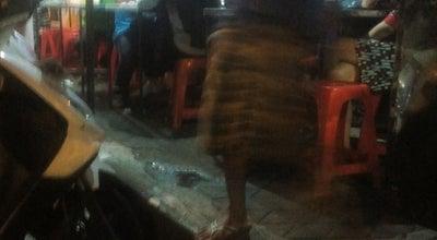 Photo of Arcade Ayam Bakar Genther at Jl.juwadi Kotabaru, Yogyakarta 55221, Indonesia