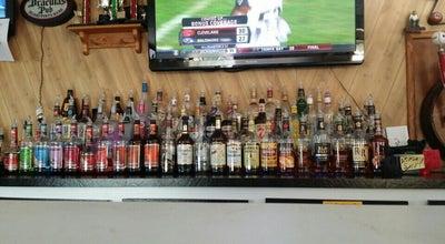 Photo of Bar Joe's Bar at 1300-1398 Ford Ave, Alpena, MI 49707, United States