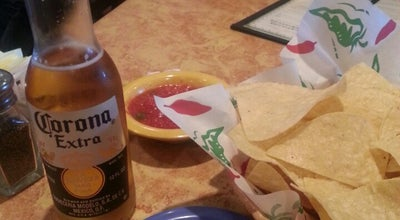 Photo of Mexican Restaurant Las Palmas at 17200 Airline Hwy, Prairieville, LA 70769, United States