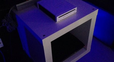 Photo of Arcade The Gaming Lounge at Al Sadd, Qatar