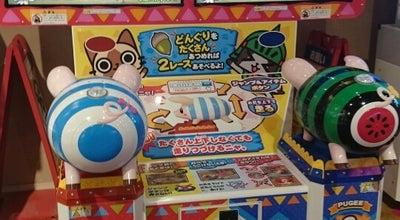 Photo of Arcade プラサカプコン 石巻店 at 茜平4-104, 石巻市 986-0866, Japan