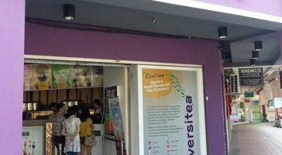 Photo of Juice Bar Chatime (日出茶太) at So.11 Maju Utama Business Centre, Bukit Mertajam 14000, Malaysia
