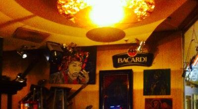 Photo of Bar Hendrix at Bremen 28195, Germany