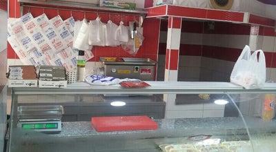 Photo of Steakhouse Hantek Şirin Kasabı at Turkey