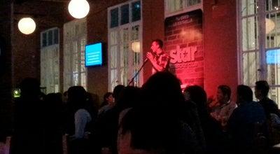 Photo of Karaoke Bar Star Karaoke Club at Aldunate 502, Coquimbo, Chile