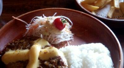 Photo of Steakhouse びっくりドンキー 野田店 at 堤根24-2, 野田市, Japan