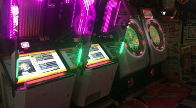 Photo of Arcade FORME at 境南町2-7-20, 武蔵野市, Japan