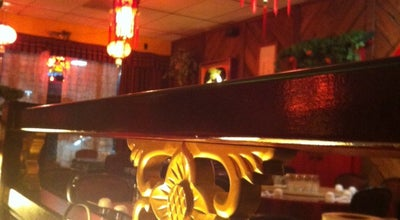 Photo of Chinese Restaurant Grand Peking at 1706 S 320th St #l, Federal Way, WA 98003, United States