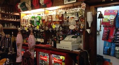 Photo of Pub The Dacre Arms at Belmont Park, Lewisham, United Kingdom