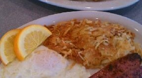 Photo of Breakfast Spot Art's Skillet at 8255 Pendleton Pike, Lawrence, IN 46226, United States