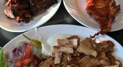 Photo of Diner Shimla at 123-125 Great Horton Road, Bradford BD7 1PS, United Kingdom