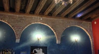 Photo of Pub Христофор / Xrystofor at Вул. Івана Федорова, 2, Lviv 79005, Ukraine