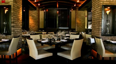 Photo of Steakhouse Prime One Twelve at 112 Ocean Dr, Miami Beach, FL 33139, United States