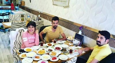 Photo of Breakfast Spot Nevizade kahvalti at Turkey