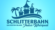 Photo of Water Park Schlitterbahn Galveston at 2026 Lockheed Rd, Galveston, TX 77554, United States