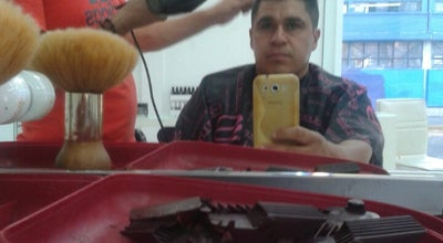 Photo of Nail Salon Salon Manuel at Mexico