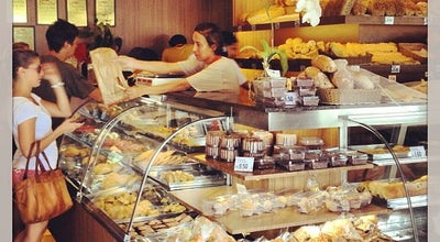 Photo of Bakery La Boulangerie at Cls 306 Bl. B, Lj. 10, Brasília, Brazil