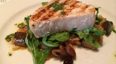 Photo of Italian Restaurant Campiello at 6411 City West Pkwy, Eden Prairie, MN 55344, United States