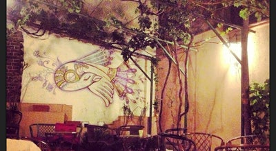 Photo of Tea Room Bohemia Tea House at Str. Poiana Narciselor Nr. 1, București, Romania