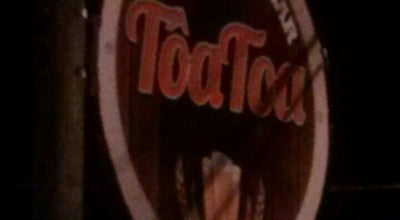 Photo of Bar Toa Toa Lanchonete Bar at Av Dr Eddy Freitas Criciuma, Nova Odessa 13460-000, Brazil