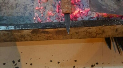 Photo of Steakhouse Dörtyol ocakbasi at Turkey