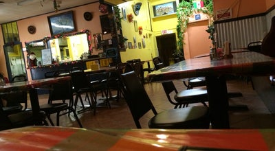 Photo of Mexican Restaurant Janitzio at 322 S Kimball Ave, Caldwell, ID 83605, United States