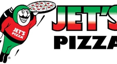 Photo of Pizza Place Jet's Pizza at 1305 Monmouth St, Newport, KY 41071, United States