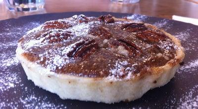 Photo of Bakery Biga at Israel