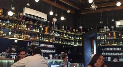 Photo of Cafe 1405 Whisky And Coffee House at Andador Venustiano Carranza, Queretaro, Mexico