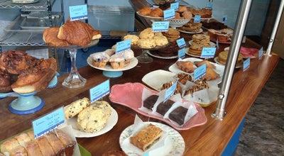 Photo of Bakery Batch Bakehouse at 1402 Williamson St, Madison, WI 53703, United States