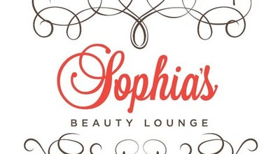 Photo of Nail Salon Sophia's Beauty Lounge at 3420 Cesar Chavez, San Francisco, CA 94110, United States