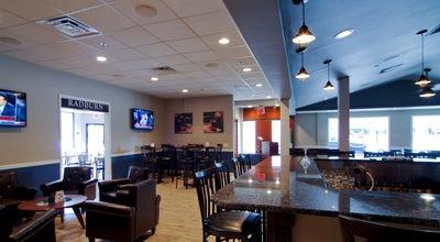 Photo of Pub The Rail Yard Tavern at 14-26 Plaza Road North, Fair Lawn, NJ 07410, United States