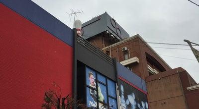 Photo of Bowling Alley 町田ボウリングセンター at 南区上鶴間本町3-11-8, 相模原市 252-0318, Japan