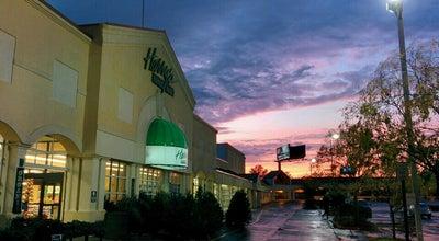 Photo of Supermarket Whole Foods Market at Marietta, GA, United States
