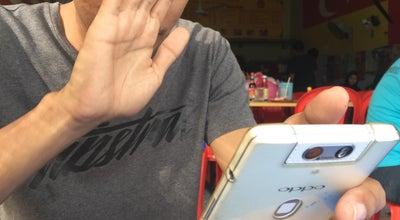 Photo of Asian Restaurant Restoran Adik Abang at No. 14, Sepang 43900, Malaysia