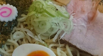 Photo of Ramen / Noodle House 大勝☆ケン at 鎌田本町, 天童市 994-0025, Japan