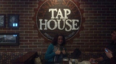 Photo of Gastropub Centre Street Tap House at 3251 W Centre Ave, Portage, MI 49024, United States