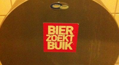 """Photo of Bar Feestcafe """"De Nozem"""" at Netherlands"""