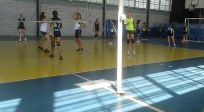 Photo of Pool Centro Esportivo Casa do Jovem at Brazil