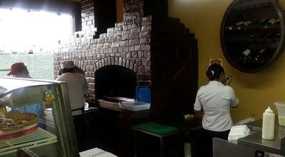 Photo of Steakhouse Huarango Grill at Av. Abraham Valdelomar 611, Ica, Peru