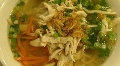 Photo of Vietnamese Restaurant Pho 99 at 19828 Aurora Ave N, Shoreline, WA 98133, United States