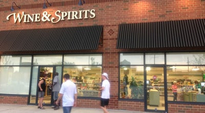 Photo of Other Venue Shoppe PA Wine and Spirits at 519 Towne Square Way, Pittsburgh, PA 15227