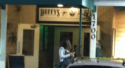 Photo of Sports Bar Duffy's Sports Grill at 1700 Evans Rd, Melbourne, FL 32904, United States