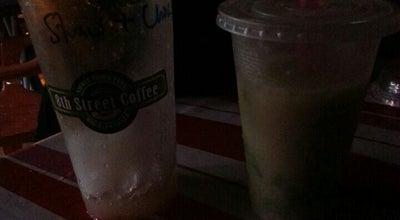 Photo of Dessert Shop Cafe Syahbandar at Uitm Lendu, Alor Gajah, Malaysia