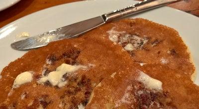 Photo of Breakfast Spot The Original Pancake House at 510 W Lyndon B Johnson Fwy, Irving, TX 75063, United States