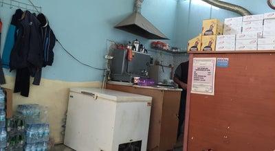 Photo of Cafe Minni Çay Evi at Turkey