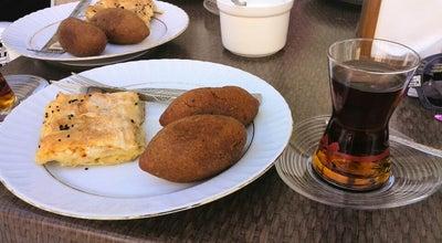 Photo of Breakfast Spot Hanımeli Mutfağı at Sultan Abdulhamit Mah., Nizip, Turkey