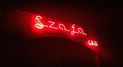 Photo of Bar Szafa at Poland
